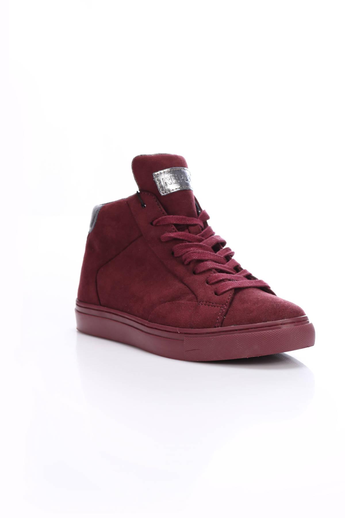Спортни обувки Replay1