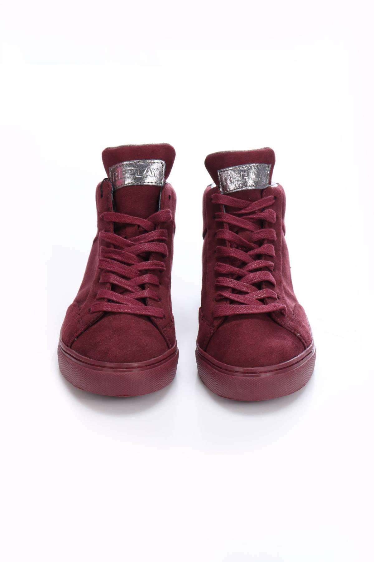 Спортни обувки Replay2