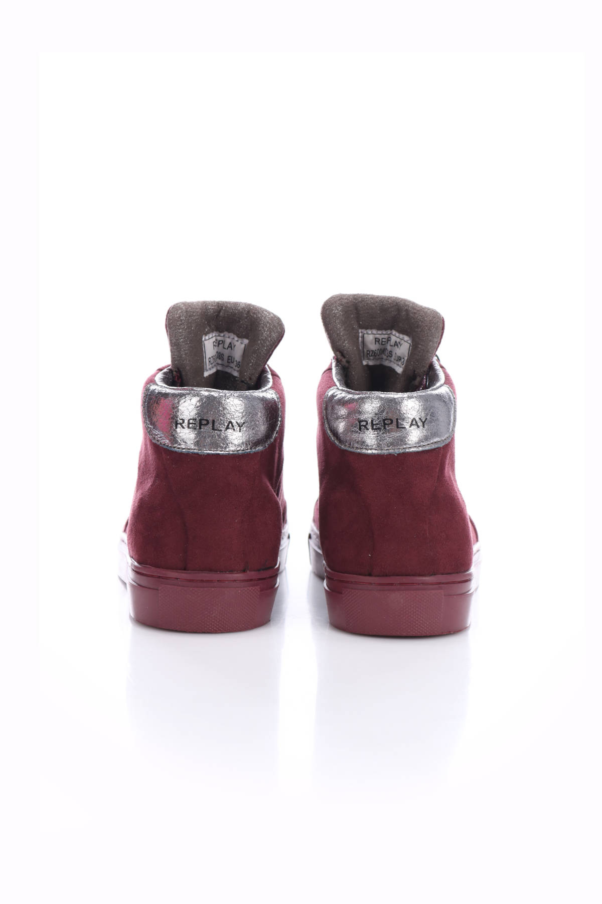 Спортни обувки Replay3