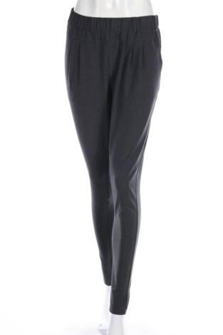 Елегантен панталон Kaffe
