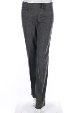 Елегантен панталон Marco Pecci