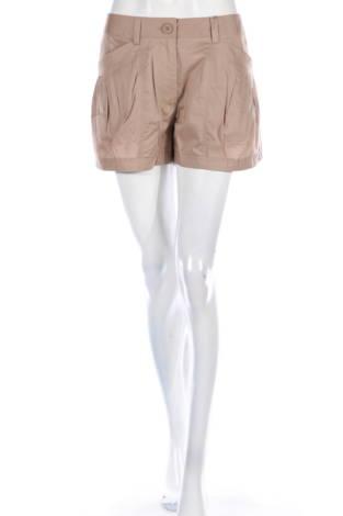 Спортни къси панталони Adidas SLVR