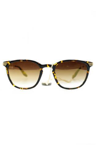 Слънчеви очила Barton Perreira