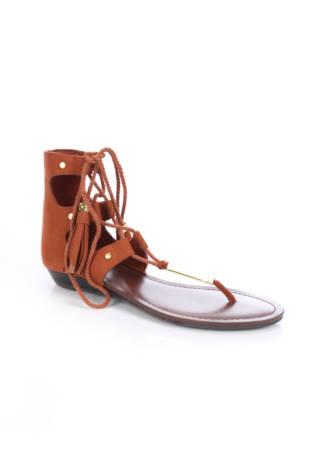 Ниски сандали ALDO