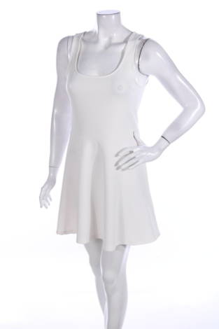 Ежедневна рокля Bershka