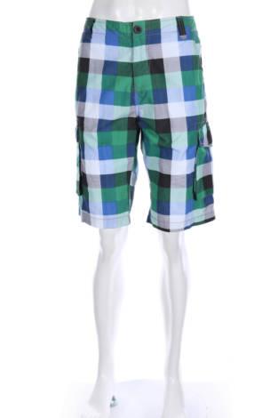 Къси панталони Van Vaan