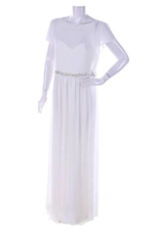 Булчинска рокля YOUNG COUTURE BY BARBARA SCHWARZER