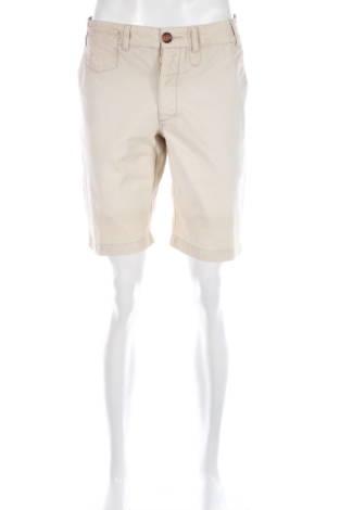 Къси панталони Bertoni