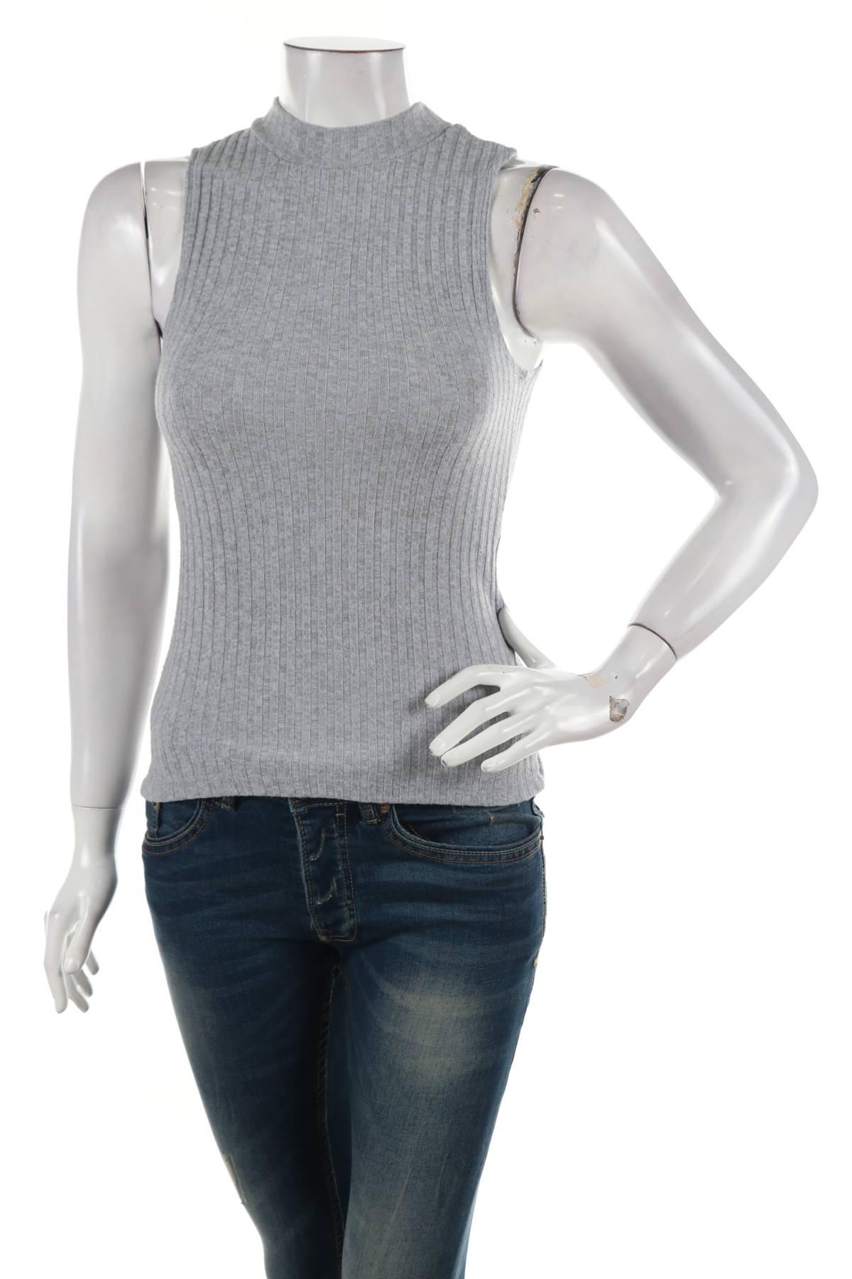 Пуловер Cotton On1