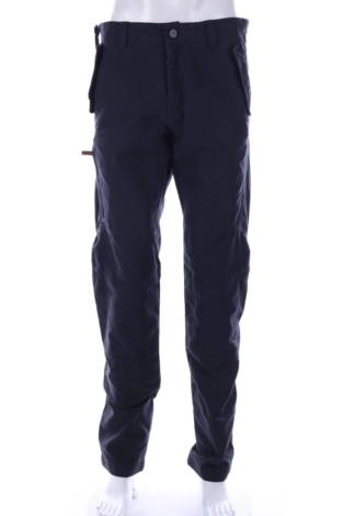 Спортен панталон JEEP