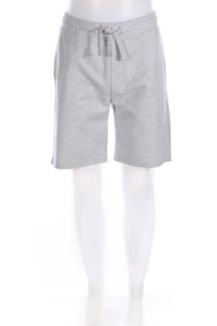 Спортни къси панталони BURTON
