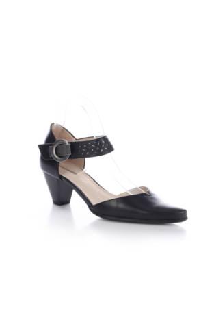 Обувки на ток Enza Nucci