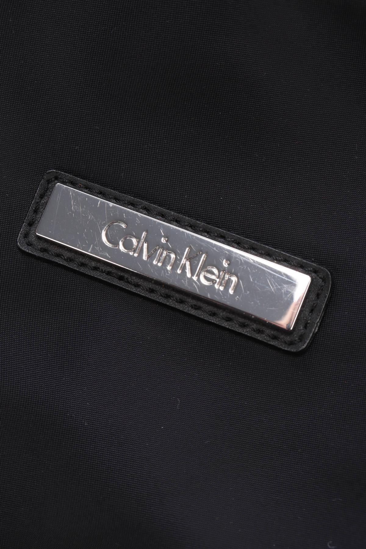 Спортна раница Calvin Klein4