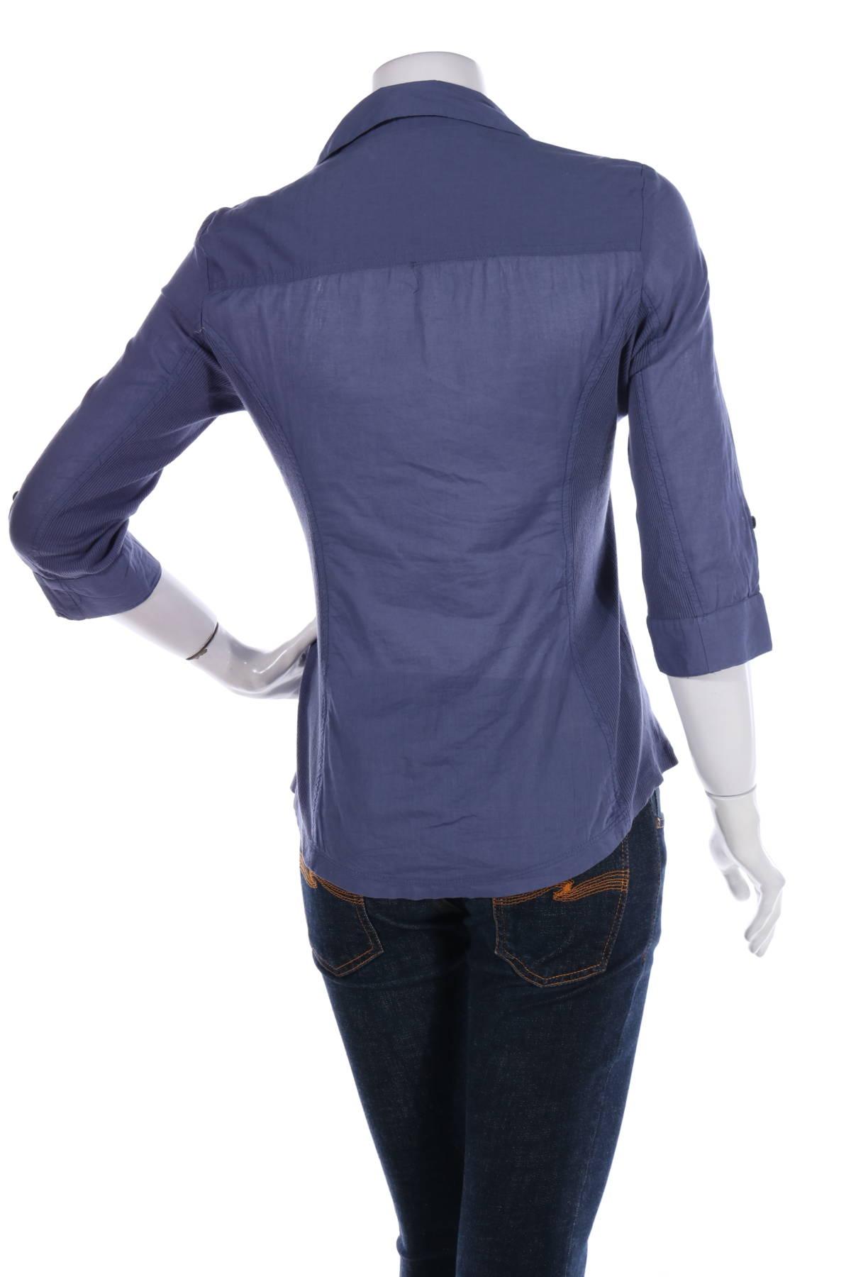 Риза ORSAY2