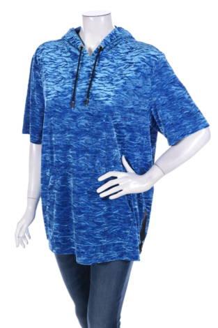Блуза I.n.c - International Concepts