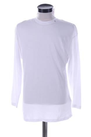 Блуза REPLAY
