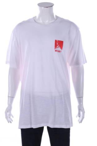 Тениска с щампа NIGHT ADDICT