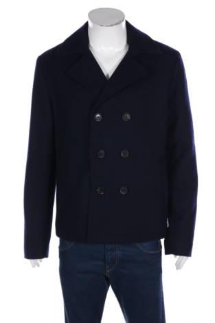 Зимно палто Calvin Klein