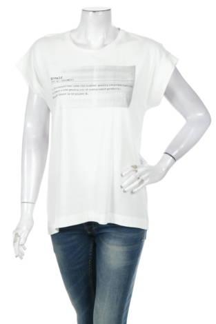 Тениска ECOALF