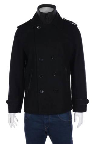 Зимно палто EXPRESS