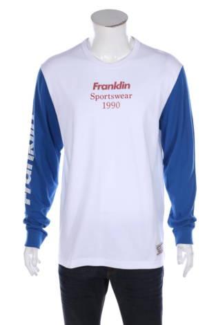 Блуза FRANKLIN&MARSHALL
