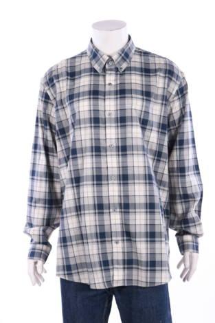 Риза L.L. BEAN