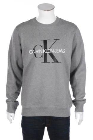 Спортна блуза Calvin Klein