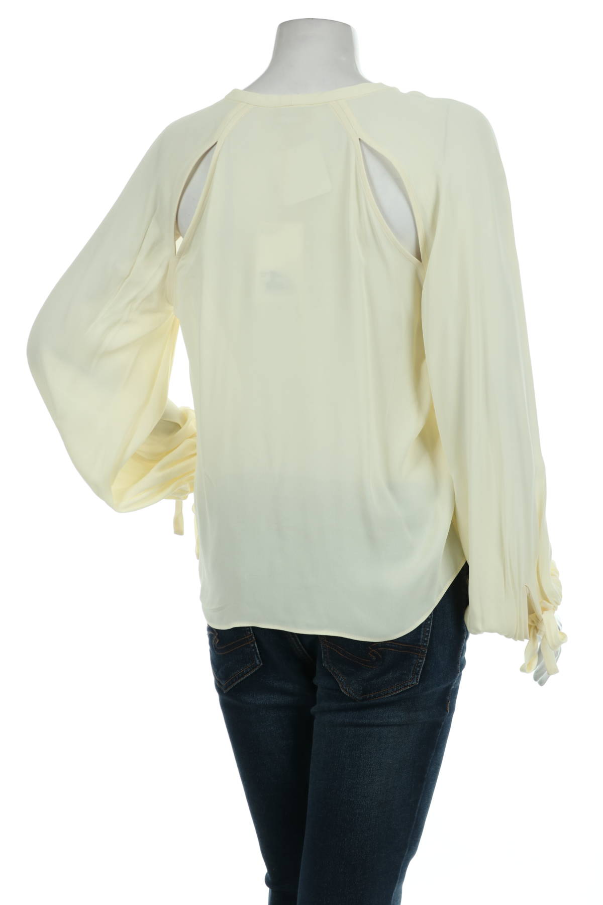 Блуза By Malene Birger2