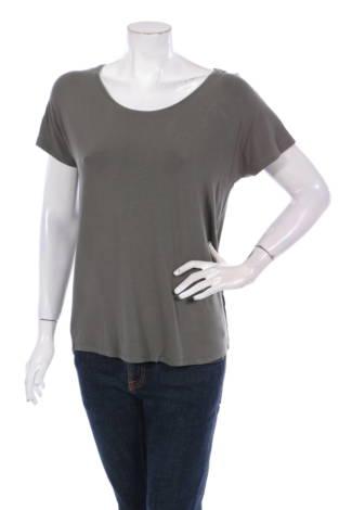Тениска CARTOON