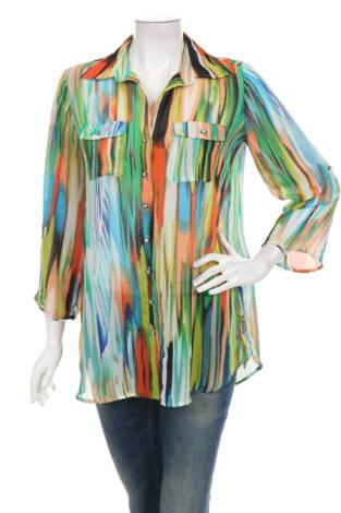 Риза SUNNY LEIGH
