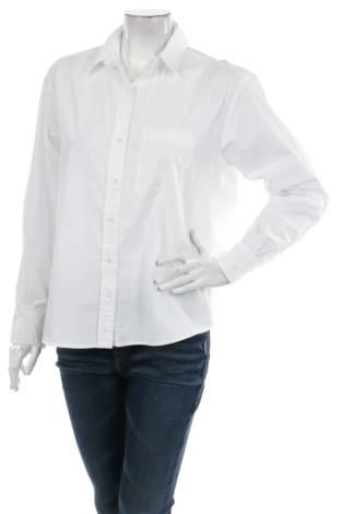 Риза Zara