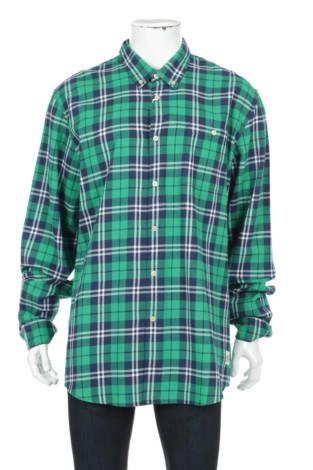 Риза Vailent Clothing