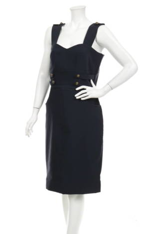 Официална рокля Laura Scott