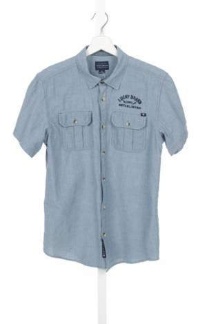 Детска риза LUCKY BRAND
