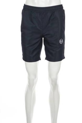 Спортни къси панталони SERGIO TACCHINI