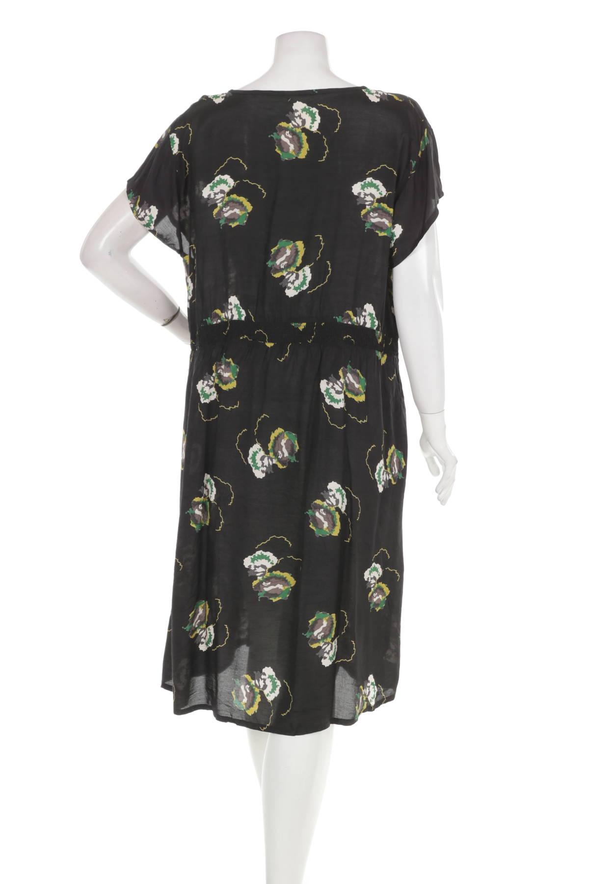 Ежедневна рокля MASAI2