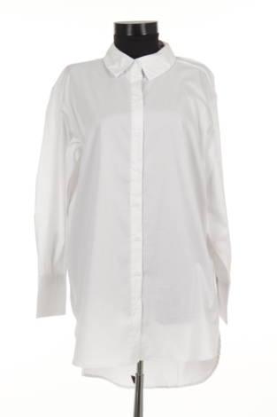 Риза JACQUELINE DE YONG