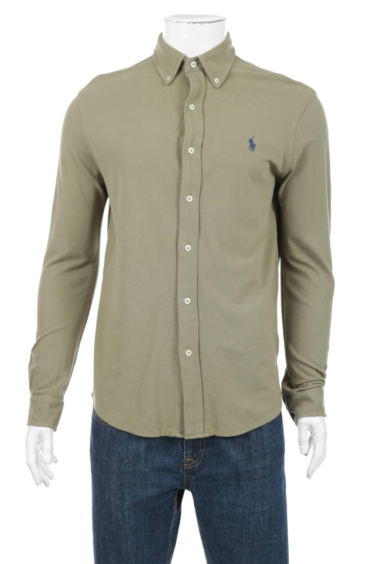 Риза RALPH LAUREN1