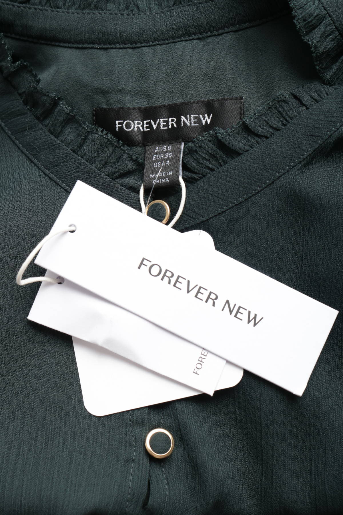 Официална рокля FOREVER NEW3