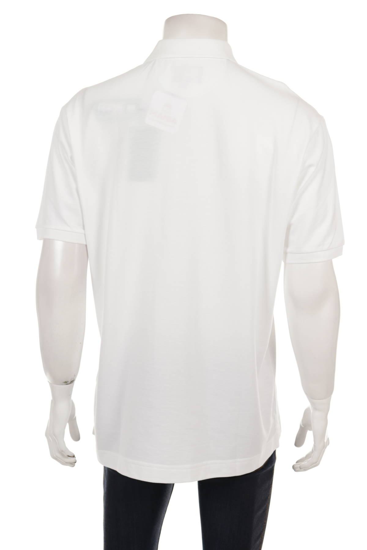 Тениска LA MARTINA2