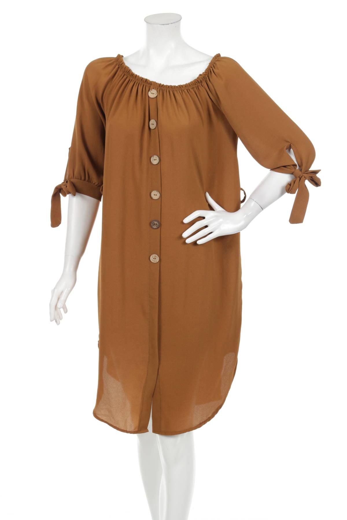 Ежедневна рокля PIAZZA ITALIA1