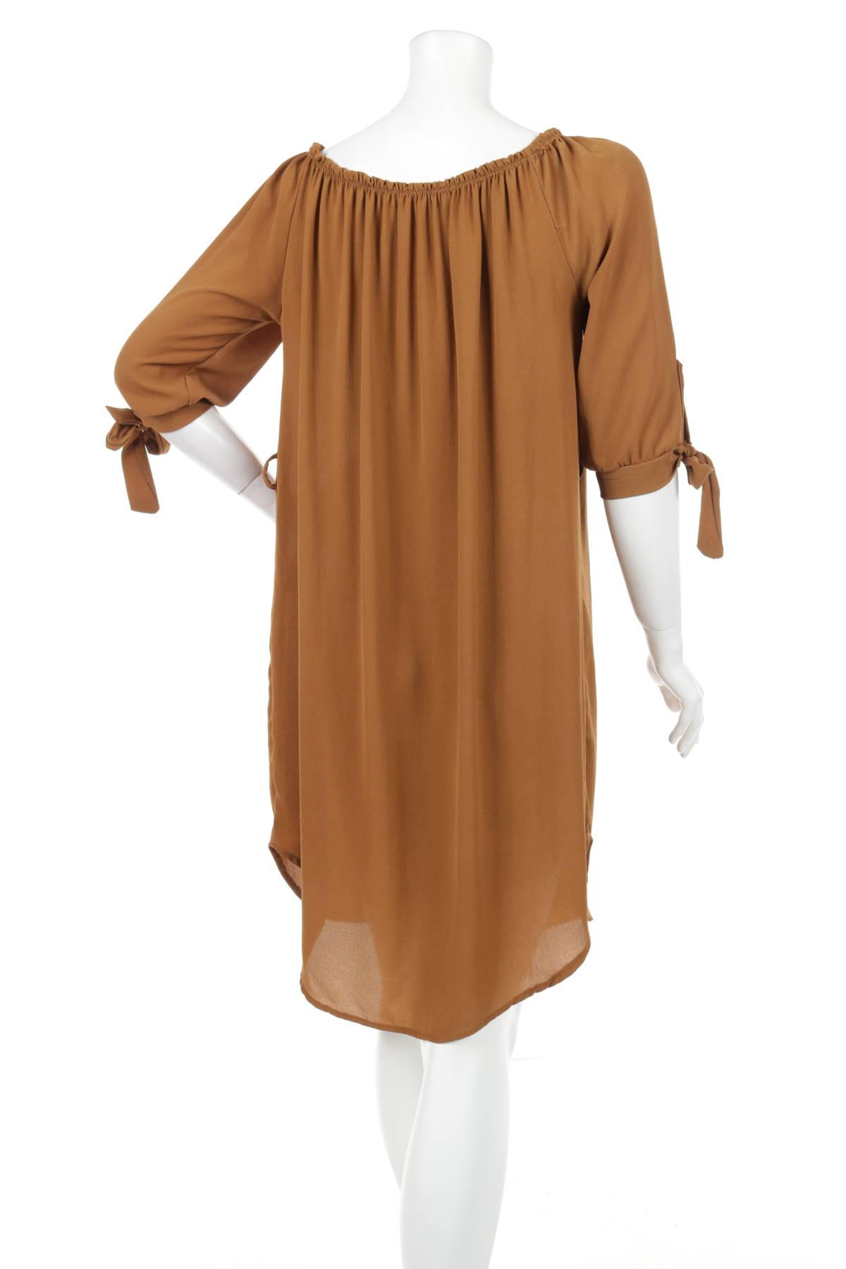 Ежедневна рокля PIAZZA ITALIA2