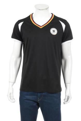 Футболна тениска DEUTSCHER FUSSBALL-BUND
