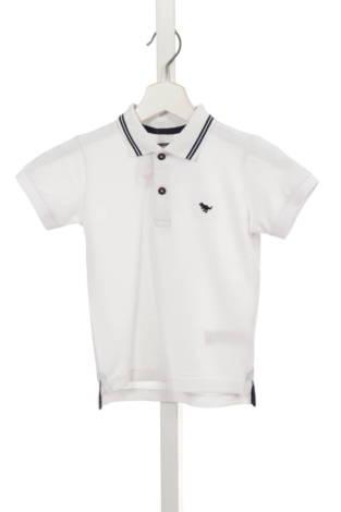 Детска тениска NEXT