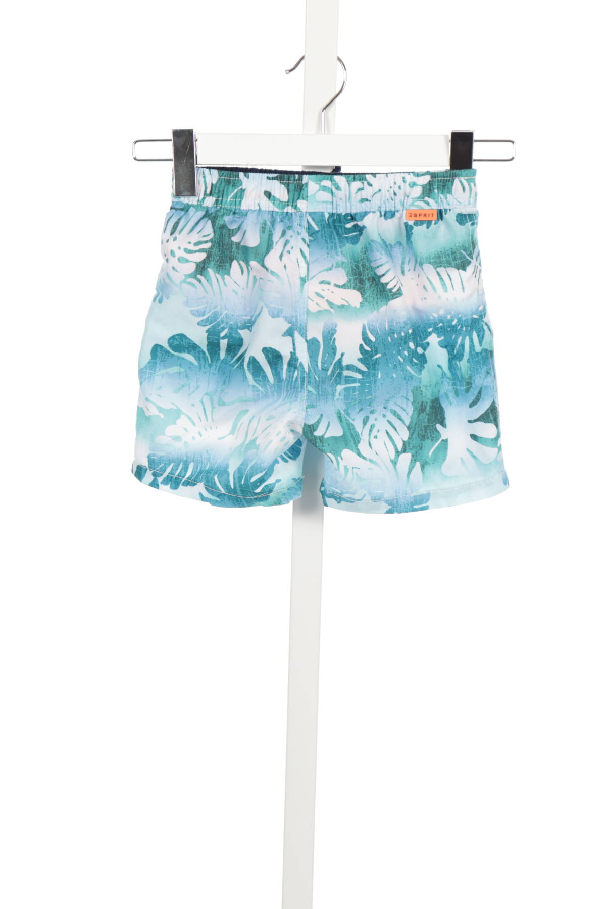 Детски къси панталони ESPRIT2