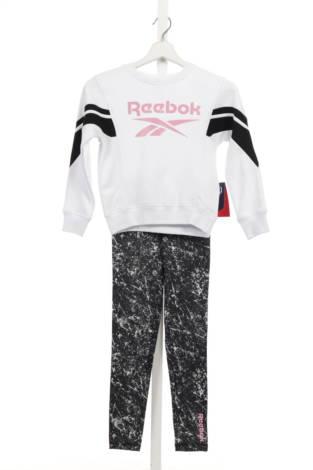 Детски спортен екип REEBOK