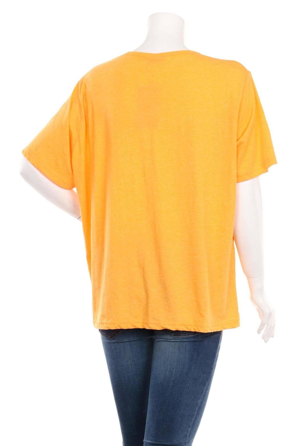 Тениска SLAZENGER2