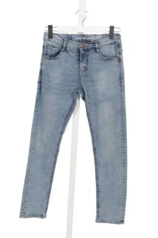 Детски ластични дънки TOM TAILOR