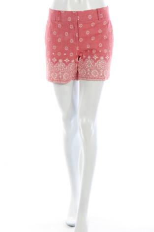 Къси панталони Ann Taylor