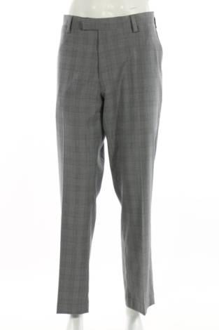 Официален панталон Louis Raphael